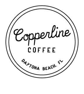 Copperline Coffee