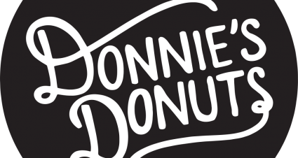 ONE DAYTONA Residential Donnie's Donuts