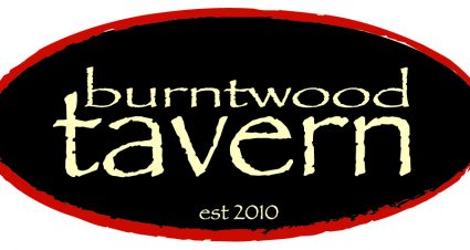 Burntwood Tavern Opening Soon