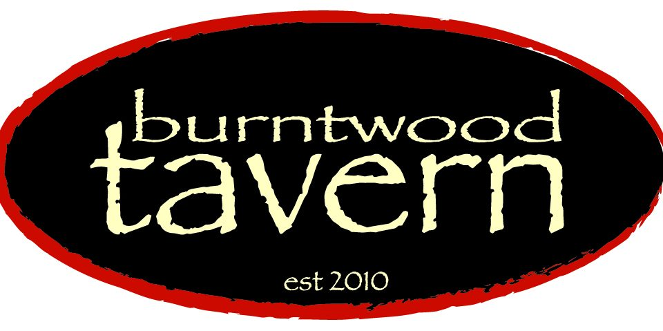 Burntwoodtavern 4color Blkcircle 01
