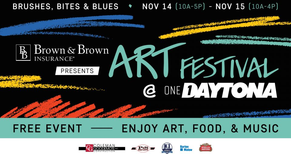 One 20 942329 Art Fest Fb Post Nov V1