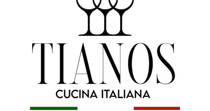 ONE DAYTONA Announces New Italian Restaurant Tiano's Adds Second Volusia County Location